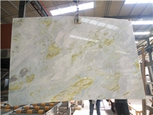 Moon River Marble