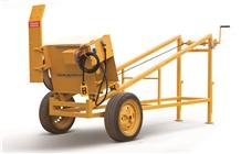 Quarry Block Sizing Machine (Ramp Type) 3000M