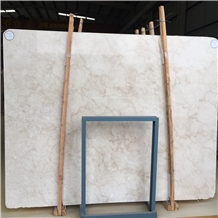 Beige Marble from French