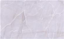 Aqua Luna Marble Slabs, Tiles