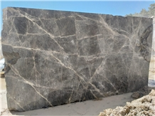 Claros Grey Marble Blocks