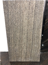 Chocolate Brown High Water-Jet Wall & Floor Tiles