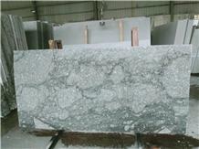 Landscape Granite Stone Nero Santiago Granite