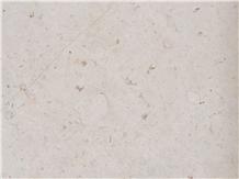 Limestone Cladding Tunisia Beige Limestone Slab