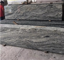 Symphony Sesame Granite Color Grain Granite