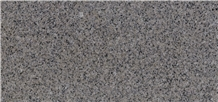 Imperial Beige Granite Slabs, Tiles