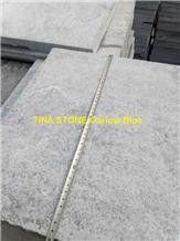 Carlow Blue Limestone Tiles Slabs