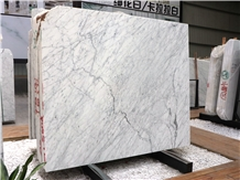 Bianco Carrara- Carrara White,Bianco Carrera