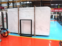 Galaxy Classico Marble White Granitis Marble Slabs