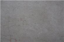 Iran Persian Agave Beige Marble,Shell Beige Marble