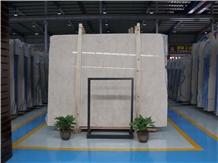 Royal Botticino Beige Marble Slabs Wall&Floor Tile
