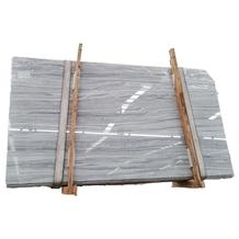 Wholesale Nestos Beige Marble Slab&Tile