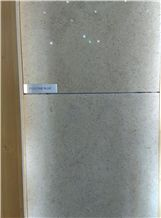 Filstone Blue Limestone Tiles, Slabs Cut to Size