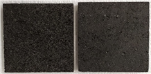 Bali Black Volcanic Lavastone Tiles