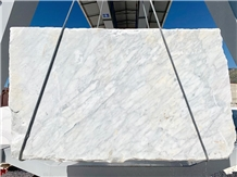 Gioia Carrara