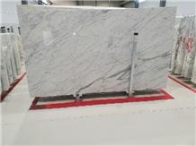 Venatino Carrara Slabs