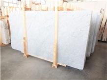 Venatino Gioia Premium Marble Slabs