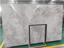 Bianco Eclipsia Marble