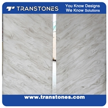 Hot Artificial Stone Tile Wall Covering Stone