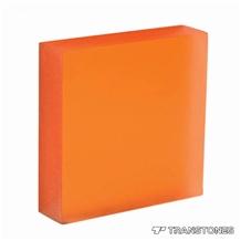Translucent Pmma Acrylic Sheet for Reception Desk