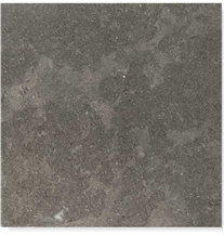London Grey Limestone Tiles & Slabs