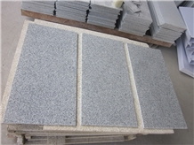 China Suppliers Factory Price G603 Big Slabs/Tiles