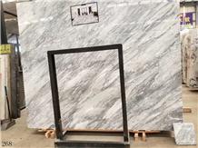 Bardiglio Carrara Bardiglietto Massa Grey Marble