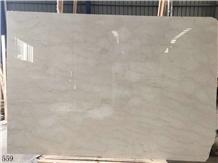 Breccia Vittoria Marble Slab Floor Wall Cladding