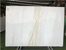 Golden Silk White Ariston V Galaxy Classico Kavala