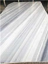 Marmol Gris Jupiter Grey Vein Marble Slab Tile
