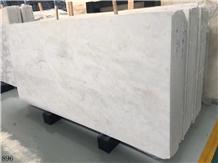 Turkey Kirsehir White Marble Beyaz Slab