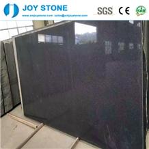 Polished Padang Dark G654 Granite Countertop
