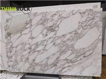 Calacatta Carrara Marble Slabs