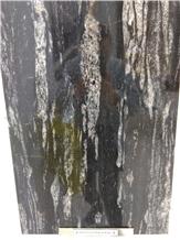 Black Forest Granite Slabs, Tiles