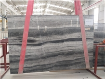 Titanium Marble Slabs and Tiles