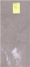 Ligourio Dark Marble Tiles, Slabs