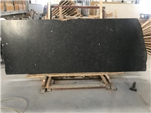 Belgian Pierre Blue Limestone Slabs & Tiles