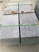 Natural Granite Stepping Stone Countyard Stone