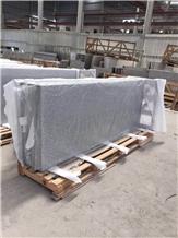 China Hb G603 Granite Countertop for Kitchen