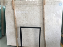 Hot Sale White Rose Marble Slabs Wall Covering
