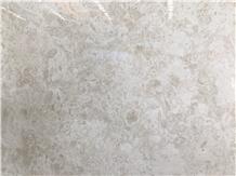 Supply White Rose Marble Slabs Bathroom Tiles