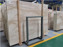 Top Quality Naomi Emperor Beige Marble for Wall