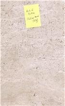 Perla Di Fatima Mandorlata Slabs, Tiles
