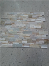Cultured Stone Natural Split for Wall Decoration