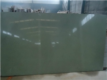 Factory Sales Green Natural Sandstone Floor Slabs