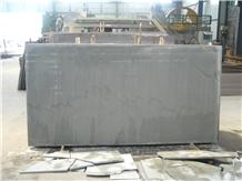 Factory Sales Grey Natural Sandstone Floor Slabs