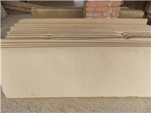 Top Quality Natural Sandstone Slabs & Tiles