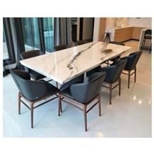 Affordable China Panda White Table Top