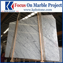 Statuario Venato Marble Slab Prices