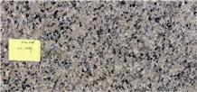 Eliza Red Granite Slabs, Tiles
